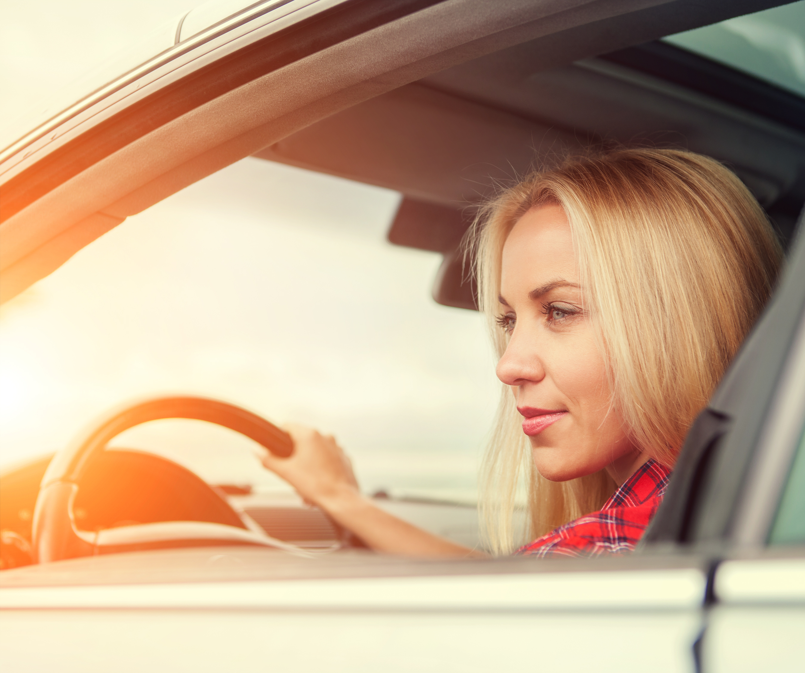 how to get a record of your driving history