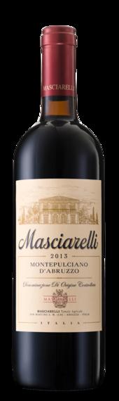 2015-07-17-1437147980-3915705-Masciarelli_montepulciano.png