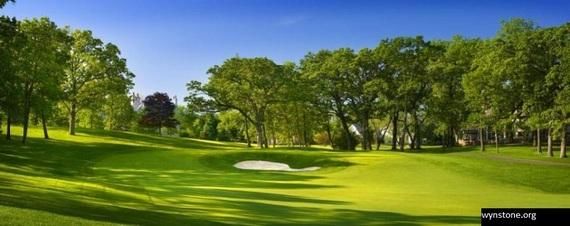 2015-07-17-1437149136-730546-golfcourse20redo2.jpg