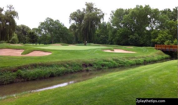 2015-07-17-1437149158-2984852-golfcourse19redo2.jpg