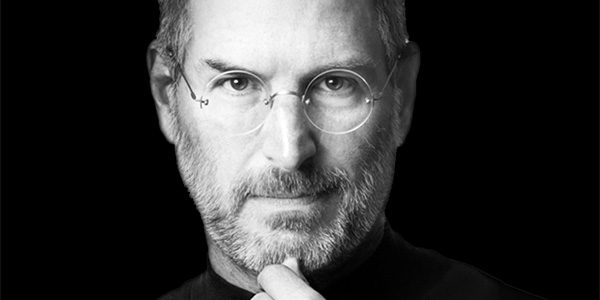 ... PR Lessons We Can Learn From Steve Jobs | The Huffington Post