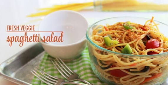 2015-07-17-1437155844-3962111-SpaghettiSalad_FeaturedTheChic600x303.jpg