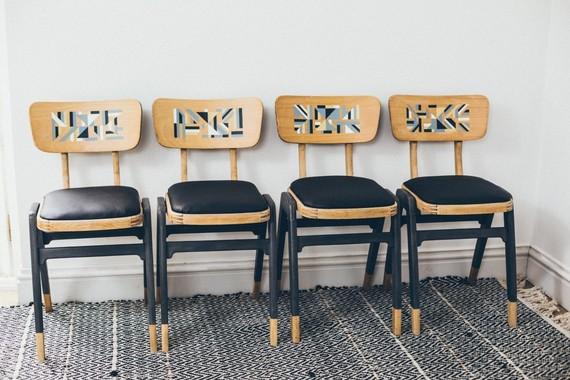 2015-07-17-1437160801-6112045-chairs.jpg
