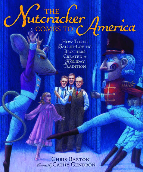 2015-07-18-1437180664-3334767-Nutcracker_cover.jpg