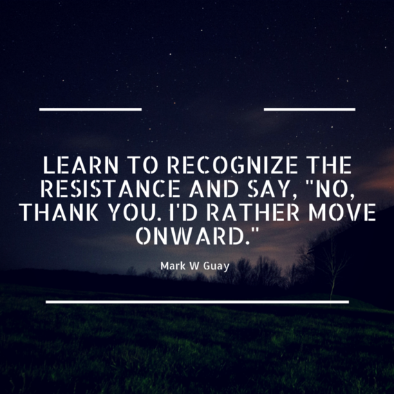 2015-07-18-1437245031-5995510-Learntorecognizetheresistanceand1.png