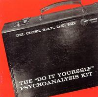 2015-07-18-1437251745-2023310-psychoanalysiskit.jpg