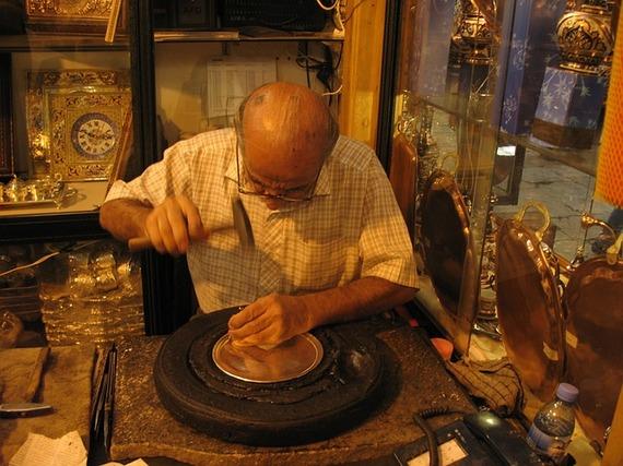 2015-07-19-1437279952-7210343-Irancraftsman.jpg