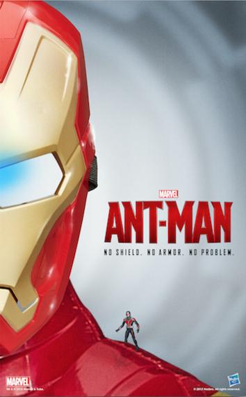 2015-07-19-1437336134-5380802-Antman.poster.png