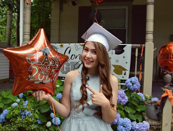 2015-07-20-1437362675-3296961-GraduationDSC_0020.jpg