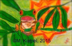 2015-07-20-1437364022-1227437-FrogEnhanced.jpg