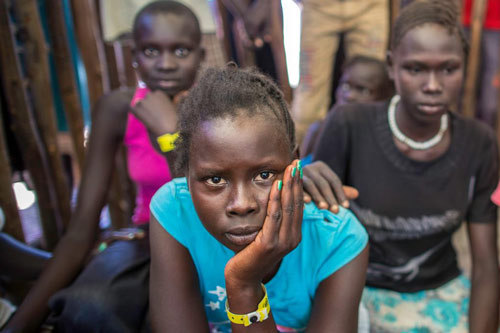 2015-07-20-1437401864-8369668-South_Sudan_refugeesunicef500x.jpg