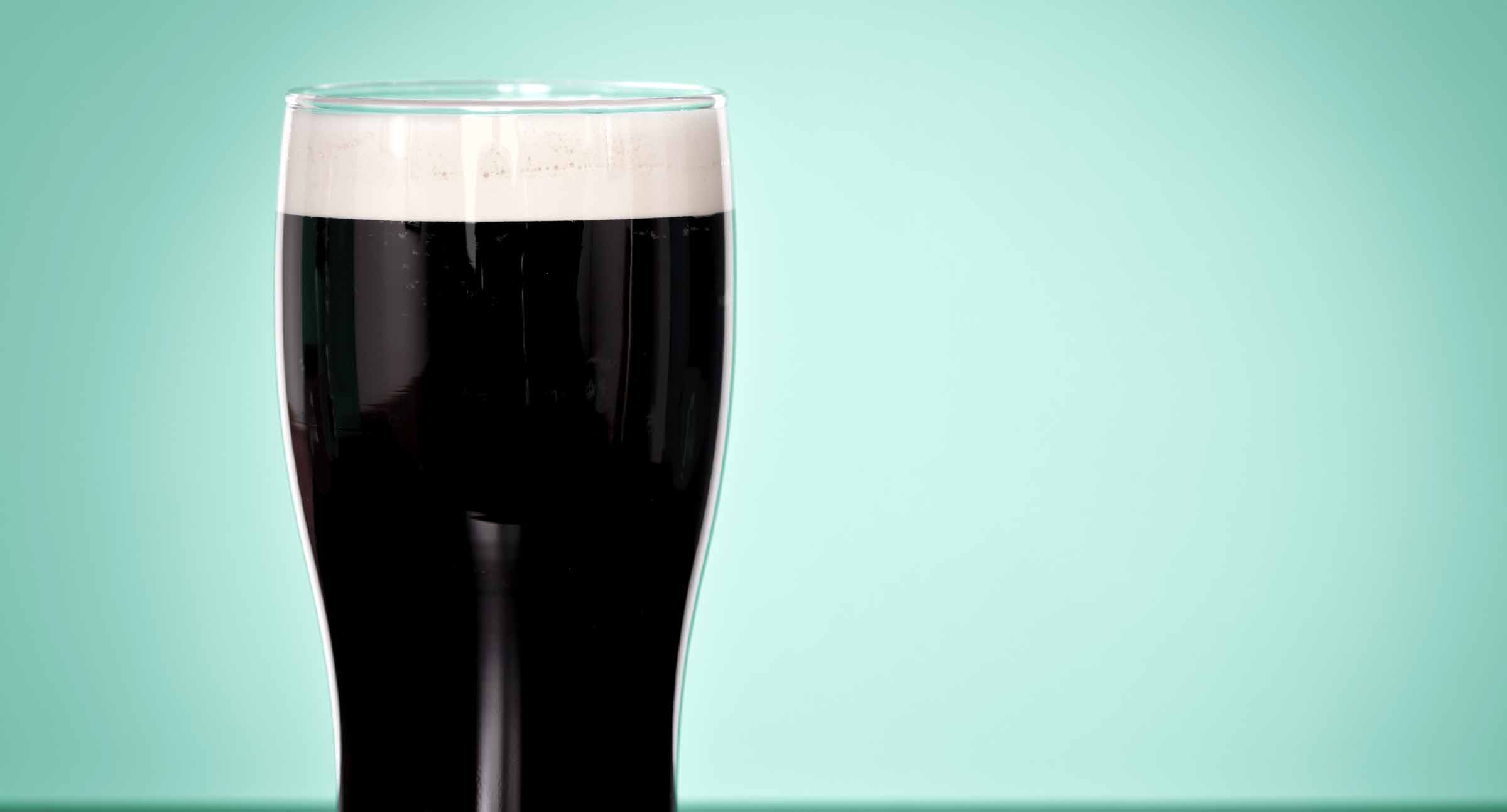 100 year old woman credits longevity to daily pint of guinness the