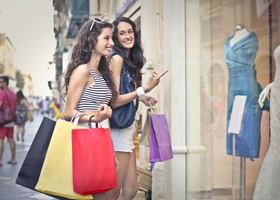 2015-07-20-1437414903-9174718-best_worst_retailers_summer_savings.jpg