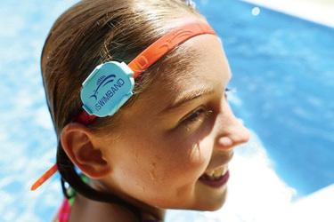 2015-07-20-1437418324-1205661-iswimband.jpg