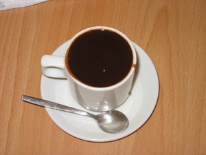 2015-07-20-1437423570-859024-hotchocolate.jpg