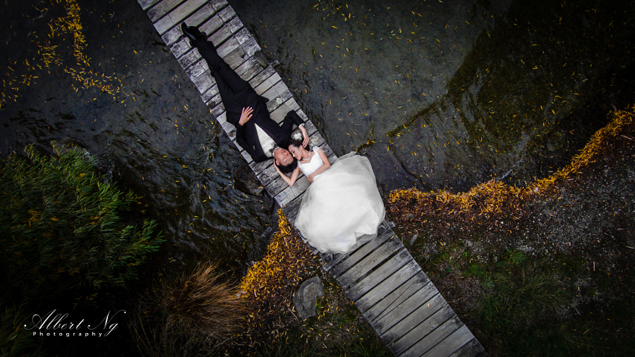 Creative Wedding Photography Ideas: 7 Fun & Creative Wedding And Engagement Photo Ideas