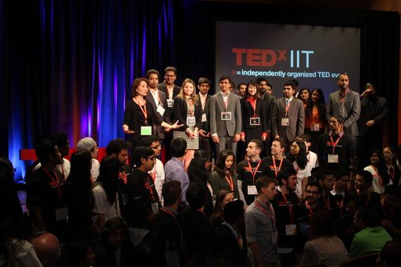 2015-07-21-1437442721-4139398-TEDxIIT2015TEAM.jpg