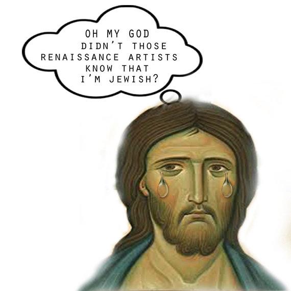 Art Can Inspire Faith It Can Also Empower Destructive