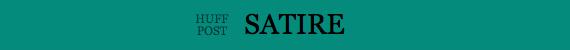 2015-07-21-1437464754-4621225-banner.jpg