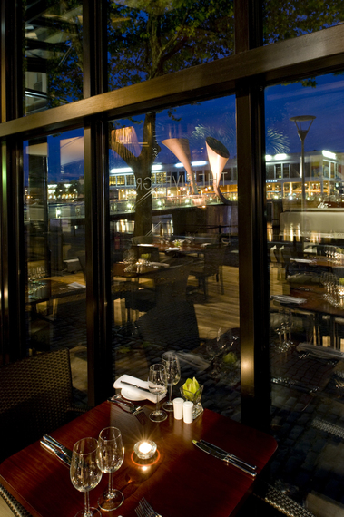 2015-07-21-1437473927-6755898-TheRiverGrilleatTheBristolHotelwithquaysideviews.jpg