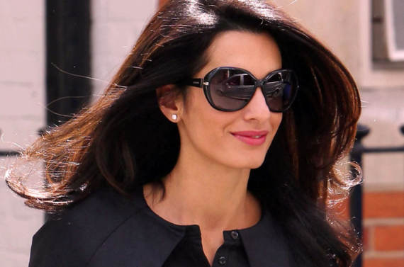 2015-07-21-1437489203-7391492-AmalClooney.png