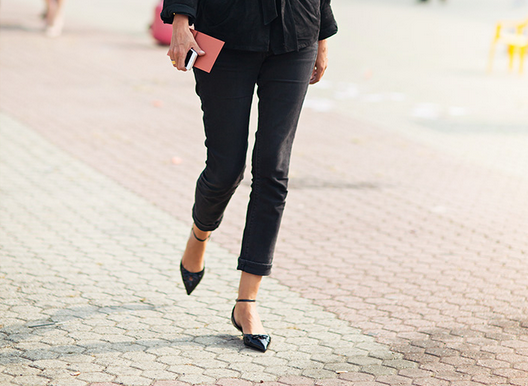 2015-07-21-1437489253-7357636-JeansFit.png