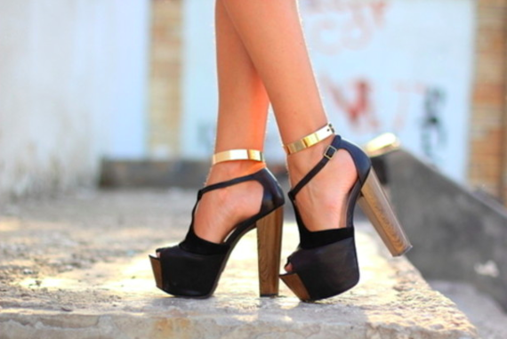 18 Summer Style Tricks Every Woman Should Know Huffpost