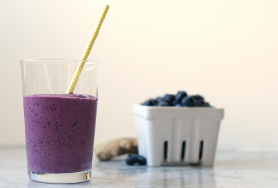 2015-07-21-1437493769-1509682-BlueberrySmoothie.png