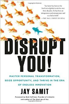 2015-07-21-1437493821-7846641-Disrupt_You_cover.jpg