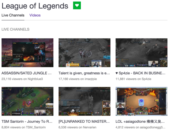 2015-07-21-1437499521-6184508-loltwitchstreamers.png