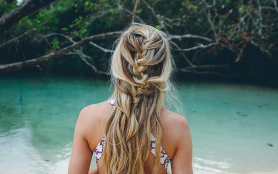 2015-07-21-1437502356-2465080-braids.png