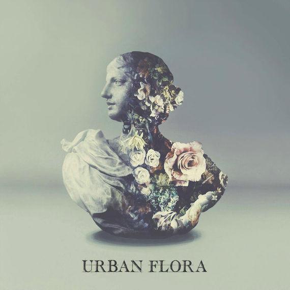 2015-07-21-1437505427-6398739-urbanflora.jpg