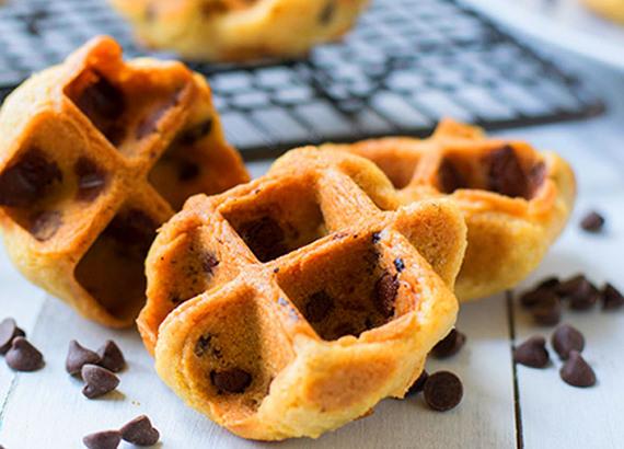 2015-07-21-1437508294-7079812-waffles11.jpg