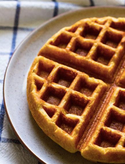 2015-07-21-1437508381-7574580-waffles12.jpg