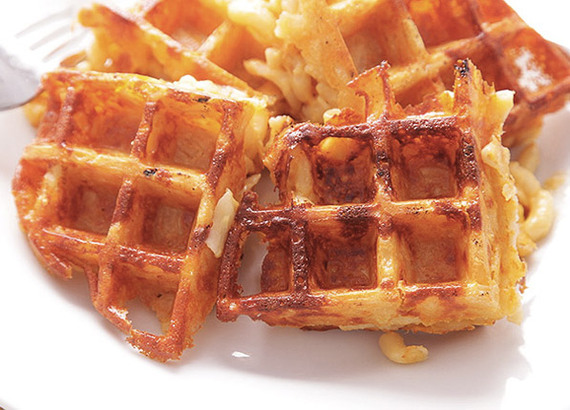 2015-07-21-1437508469-2066523-waffles13.jpg