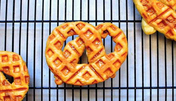 2015-07-21-1437509122-2983476-waffles21.jpg