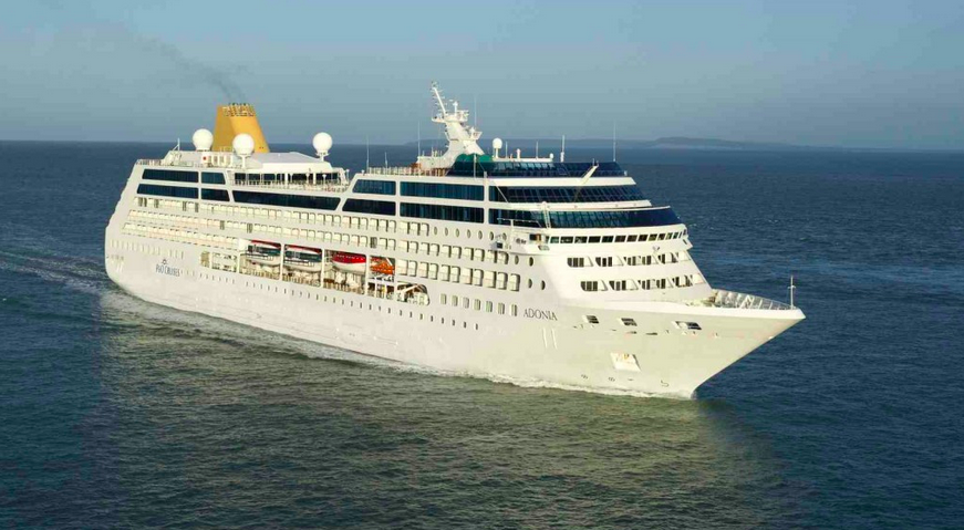 It39s Official Cuba Is Now The Newest Addition To Carnival