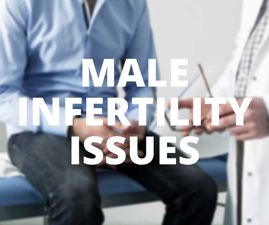Infertility Issues: What Men Need to Know | HuffPost Life