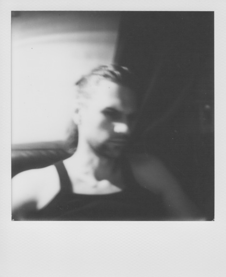 2015-07-22-1437578429-9801140-PolaroidBW3.jpeg