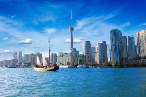 2015-07-22-1437578466-5614217-Torontoshutterstock_161247014.jpeg
