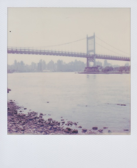 2015-07-22-1437578503-4450029-polaroid4.jpeg