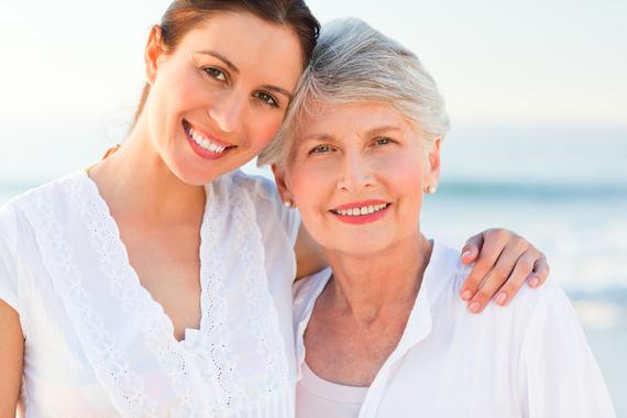 2015-07-22-1437580492-508037-aging_parents_finances.jpg