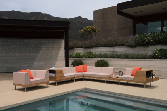 2015-07-22-1437581971-495746-patiodesign2.png