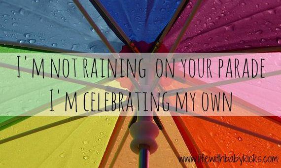 2015-07-22-1437584900-6076874-rainingonparade.jpg