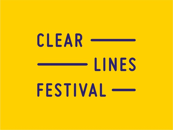 2015-07-22-1437585398-8749474-Clearlines_logo_yellow.jpg