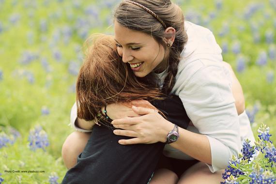 2015-07-22-1437589905-4308995-My_beautiful_sisters.jpg