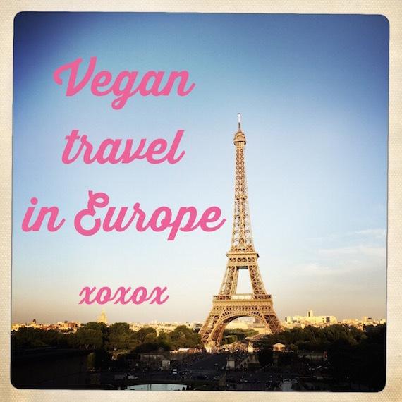 2015-07-22-1437596447-2202617-VeganTravelinEuropebyRachelAvalon.jpeg