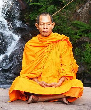 2015-07-22-1437600400-5912209-TibetanBuddhistMonk.jpg