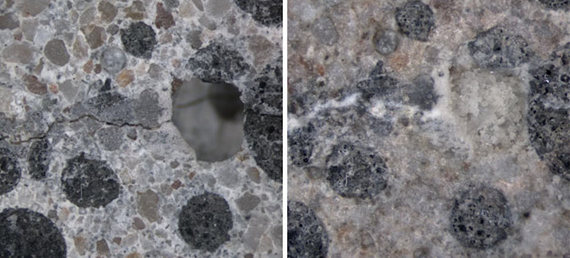 2015-07-22-1437604342-4262645-bioconcrete2.jpg