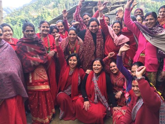 2015-07-23-1437614702-4542461-WomenAwarenessCentreNepal.JPG